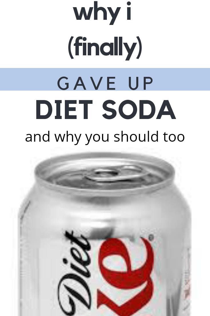 diet coke intermittent fasting